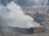 Poas Vulkankrater 3