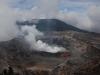 Poas Vulkankrater 2
