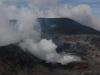 Poas Vulkankrater 1