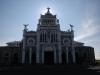 Kathedrale von Cartago 1