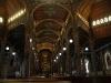 Kathedrale von Cartago 5
