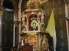Kathedrale von Cartago 6