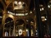 Kathedrale von Cartago 4