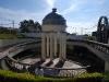 Kathedrale von Cartago 7, Heilige Quelle