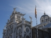 Kathedrale von Cartago 2
